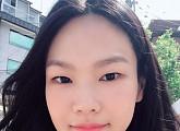 전수민 누구? #김경진예비신부 #베테랑모델 #필라테스강사