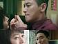 웨이브, 첫 방과 동시에 상위권 차지한 '하이에나'