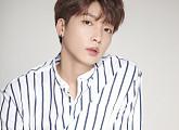 """'예능계 샛별' 정세운, 새 예능 '맨땅에 한국말' MC로 나선다...""""오늘(25일) 첫 방송"""""""
