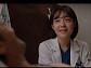 소주연, '존엄사 선택' 김홍파를 위한 동요 '모두 다 꽃이야' 가창