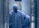 여의도 파크원, 코로나19 3번째 확진자 발생…영등포구 대림3동 확진자 발생