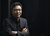 [비즈포커스 비욘드라이브③] 이수만 프로듀서의 '문화기술', 이성수·탁영준 대표가 증명
