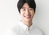 """[비즈 인터뷰] '사랑의 불시착' 유수빈 """"성장의 기쁨을 느끼는 배우가 될게요"""""""