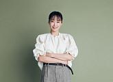 [비즈 인터뷰] '지푸라기' 전도연의 꿈은 현재 진행형