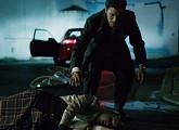 [비즈X웨이브 리뷰] '모티브', 범인을 알고 봐도 재미있는 캐나다 범죄수사 드라마