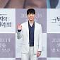 [비즈 포토] 김동욱, 대상의 미소