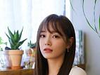 [비즈 인터뷰] 김세정, 여전히 신인의 마음으로
