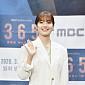 [비즈 포토]남지현, 청순하고 사랑스러운 미소