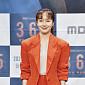[비즈 포토]김지수, 세월을 거스르는 우아한 미모