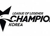 2020 LCK 스프링 2라운드, 25일 온라인 경기로 재개…4월 16일 정규리그 종료