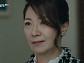"""서이숙, 김희애에 """"이혼 안할거다. 이혼으로 내가 쏟은 정성 안 날린다"""""""