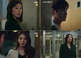 '부부의 세계', 재방송도 놓칠 수 없는 꿀잼 전개…'심은우 폭력남친' 이학주 등장→김희애 위기