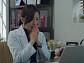 """'부부의 세계' 5회 예고, 아들 전진서 지키려는 '지선우' VS """"사랑에 빠진 게 죄는 아니다"""" 박해준"""