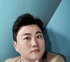 '미스터트롯' 김호중 개별 활동…임영웅ㆍ영탁ㆍ이찬원 등 TOP7 '뉴에라' 떠나