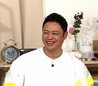 """'옥탑방의 문제아들' 양치승 """"원래 꿈은 개그맨, 지금은 배우"""""""