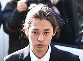 '집단 성폭행' 혐의 정준영ㆍ최종훈 항소심서 각각 징역 7년ㆍ5년 구형