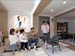 '유랑마켓', 한석준 집 공개→어플로 중고거래 도전…구매방법 홈페이지 시청자게시판 안내