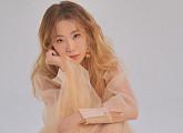 """[비즈 인터뷰①] 하진 """"'스카이캐슬' OST 커버 영상들에 인기 실감, 이번엔 경쾌한 음악"""""""