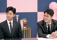 '77억의 사랑' 임영웅·영탁, 꿈 향해 달려온 인생이야기 공개