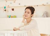 [비즈 인터뷰] '하이바이, 마마!' 김태희, 진심은 결국 통한다