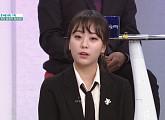 곽민정, 문성곤과 결혼 전제 열애 중
