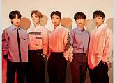 [비즈 스톡] JYP엔터, 데이식스 팀 활동 중지에 주가 소폭 하락