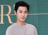 """전진, 나이 41세의 품절남 예고…결혼 공식 인정 """"꿈이 현실 됐다"""""""