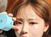 '밀크터치 글로시 모이스처 패드', 캐시워크 돈버는 퀴즈 정답 공개