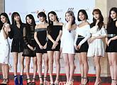 [비즈 스톡] JYP엔터테인먼트, 12.65% 주가 급등…코로나19 악재 속 건재함 과시