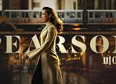 [비즈X웨이브 리뷰] '슈츠' 스핀오프 '피어슨', 여성의 시선으로 풀어가는 정치드라마