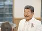 """진성, 나이 57세에 림프종 혈액암ㆍ심장판막증 투병 """"아내 덕에 힘 낼 수 있었다"""""""