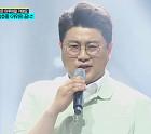 """'거위의 꿈' 김호중 """"꿈은 이루어질 거예요"""""""
