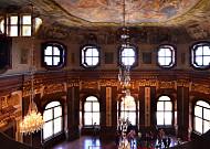클림트 '키스'의 절대 유혹과 벨베데레 궁전