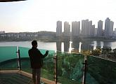 '김영철의 동네 한 바퀴' 수원 팔달산누룽지ㆍ아귀찜ㆍ화장실 박물관ㆍ옛날 돈가스ㆍ노송지대ㆍ광교호수공원 소개