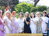"""'컴백 D-day' 트와이스 """"올 여름 'MORE&MORE'와 시원하게"""""""