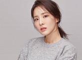 """산다라박, 뮤지컬 '또!오해영' 성료 """"좋은 추억과 경험 쌓았다"""""""