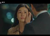 '화양연화' 유지태-이보영, 애틋 러브스토리 안방극장 '심쿵'