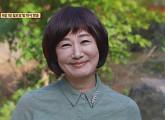 '사구체신우염' 김혜영, '폐암 투병' 김철민 각별히 챙긴 사연은?