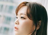 이예준, '안녕과 안녕으로' 발매 동시에 차트 진입…'믿고 듣는' 아티스트 등극