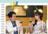 MC몽, '저녁 같이 드실래요' OST 참여…오늘(2일) '얌얌' 발매
