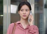 '영혼수선공' 서윤아, 환자 가족들의 애환 담은 현실적인 연기…강렬한 임팩트 선사 예고
