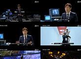 이병헌, Mnet 개국 25주년 특별 인터뷰 네 번째 주인공