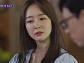'덕률풍' 유퀴즈에 아쉬운 오답…'프리' 박선영 아나운서, SBS 퇴사 후 첫 방송 출연