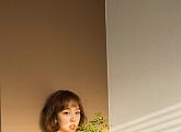 '음원 강자의 귀환' 백아연, 성숙해진 감성으로 여심 저격