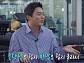99즈 뜻? 나이·학번 같은 친구들…유연석ㆍ조정석ㆍ정경호, 화기애애 릴레이 인터뷰