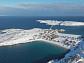 '세계테마기행' 백야와 극야가 공존하는 핀란드…극한의 추위와 긴긴밤을 이겨내는 법