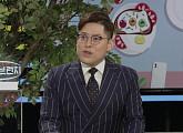 """'톡톡 정보 브런치-돈키TV' 최동기 """"자녀명의 청약통장 해지하라""""…관리 노하우는?"""