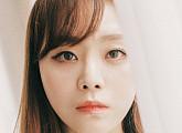 '떠오르는 발라더 대세' 이예준, 오늘(5일) '뮤직뱅크'서 '안녕과 안녕으로' 무대 공개