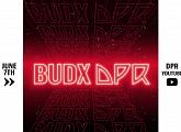 버드와이저, 뮤지션 DPR 크루와 온택트 공연 'BUDX DPR' 개최