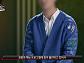 '이태성 동생' 가수 성유빈, '보이스 코리아 2020' 등장? 김범수 '지나간다' 선곡